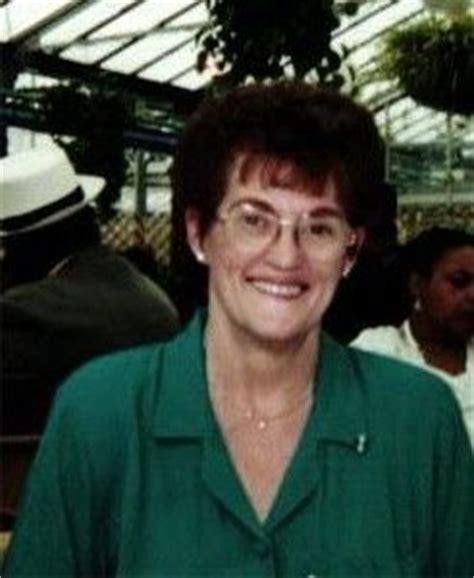 dorothy behrle obituary darby pennsylvania