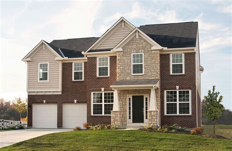 drees home plans drees homes floor plans northern ky free home design