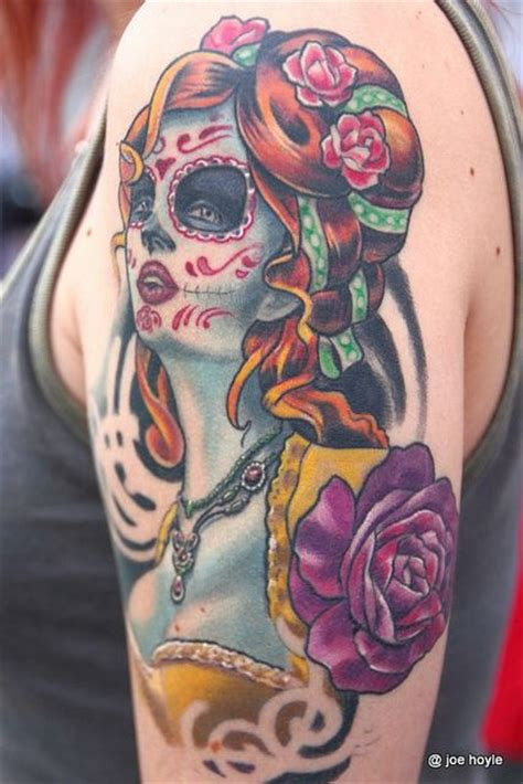 zombie tattoo joe instagram 17 best images about zombie tattoos on pinterest hannah