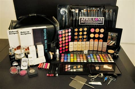 kits uk professional makeup kits april