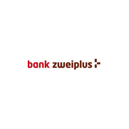 bank zweiplus bank zweiplus schweizer verm 246 gensdepot
