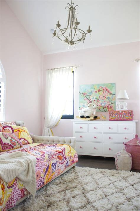 shabby chic toddler bedroom shabby chic toddler bedroom home decorating trends homedit