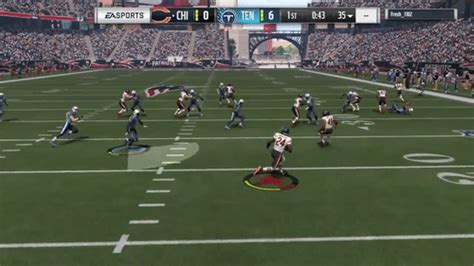 new format for gif madden 17 flying man glitch gif create discover and