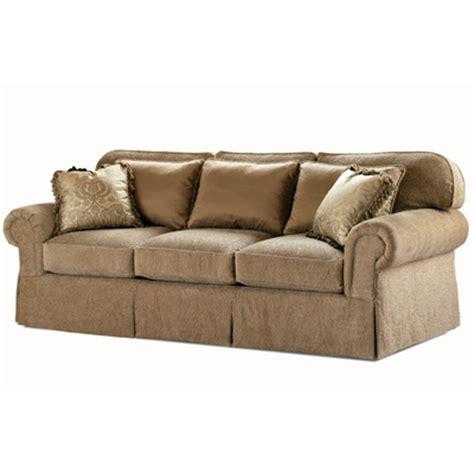sofa bradford century ltd7261 2 elegance bradford sofa discount