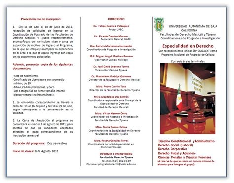 Modelo Curriculum Jardinero Mi Curriculum Vitae Book 2010 Curriculum Vitae Curriculum Vitae Cv Templates Docx Http