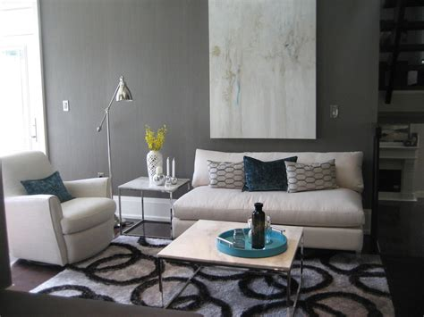 teal living rooms teal living room decor ideas modern house