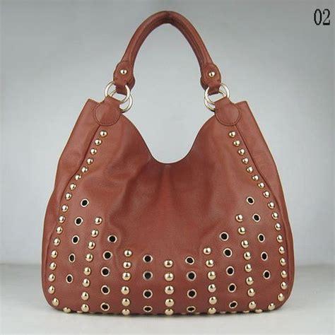 Name That Purse by Stylish Handbags Designer Handbags Names
