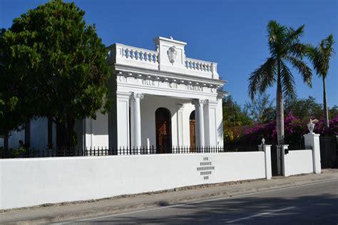 the local house miami 100 the local house miami beach the ten best happy