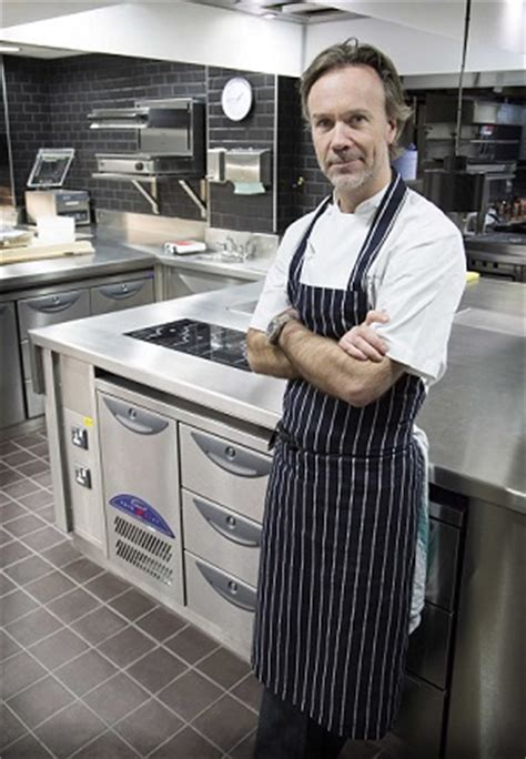 Of Kitchen Porter by Kp Of The Year 163 10 000 In Prizes Up For Grabs