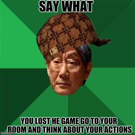 Angry Asian Dad Meme - asian meme dad www pixshark com images galleries with