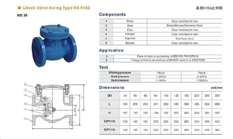 check valve swing type swing type check valves wafer type check valve swing type