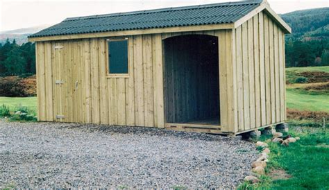 12 X8 Shed by Woodworkers Plans 8 X 6 Shed Uk