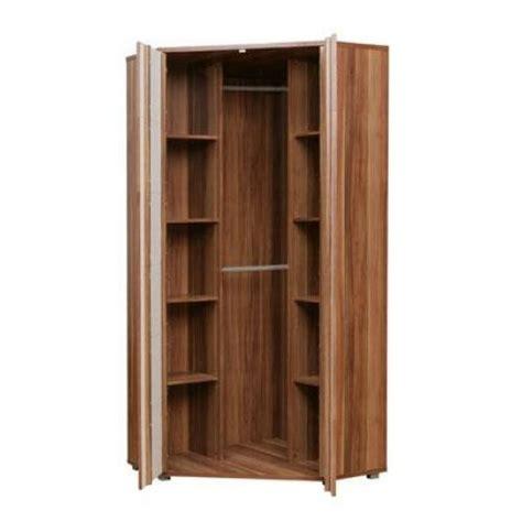 Corner Wardrobe Ideas by Corner Wardrobe Designs Built In Ideas