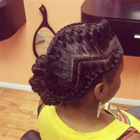 human hair ponytail with goddess braid how to use a black tea rinse for hair shedding goddess