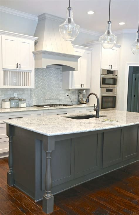 kitchen cabinets paint colors tips for choosing whole home paint color scheme