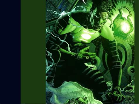 Green Latern Dc Comic green lantern dc comics wallpaper 5344595 fanpop