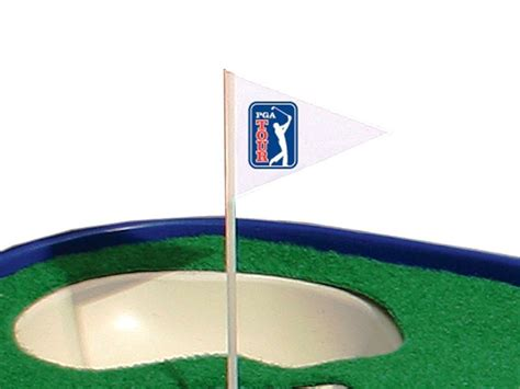 Indoor Golf Mat by Indoor Outdoor Golf Putting Mat Sportnetting
