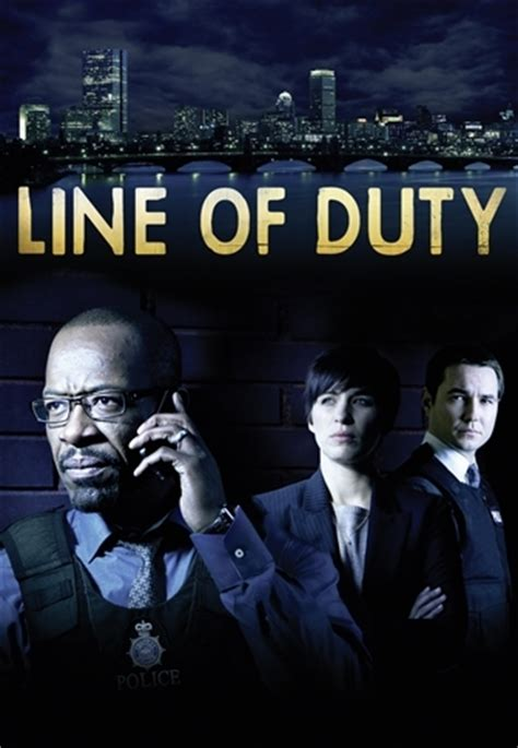 se filmer line of duty gratis line of duty s 228 song 1 avsnitt 4 video on demand dvd