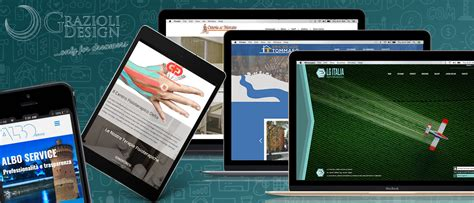 web design pavia web agency pavia realizzazione siti creazione