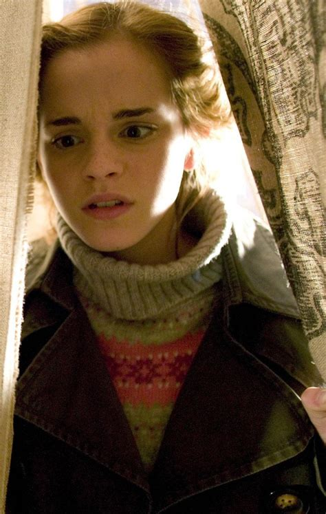 Hermione Granger And The Goblet Of by 53 Best The Goblet Of Harry Potter 4 Images On