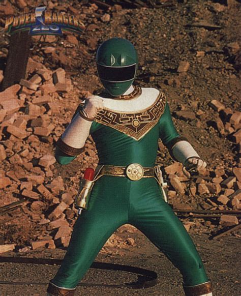 adam park rangerwiki the super sentai and power rangers wiki adam park rangerwiki the super sentai and power