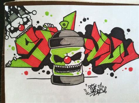 graffiti wallpaper spray can evil spray can by justothekidd on deviantart