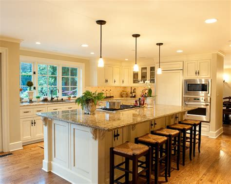 the trend of beautiful kitchen design in 2013 beautiful current website design trends 2014 autos post