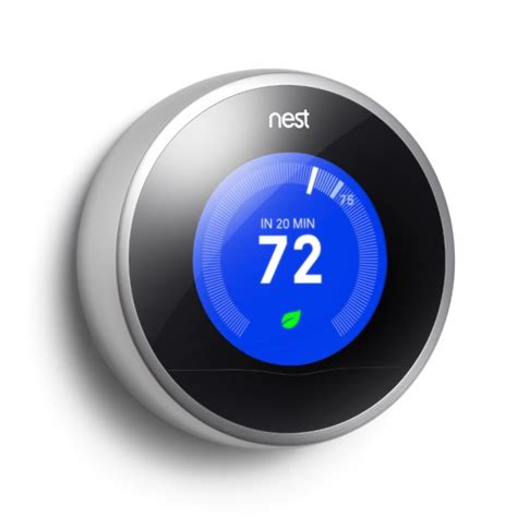 10 Smart Home Technologies Made For The Iphone | 10 smart home technologies made for the iphone