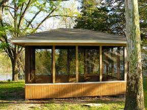 Patio Gazebo Plans Gazebo Gazebo Plans Gazebo Designs Patio Covers Place
