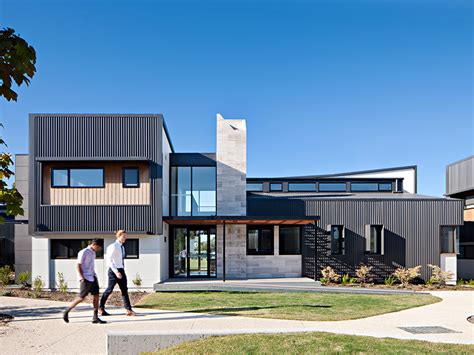 design house prep school what is boarding school like in melbourne expat living