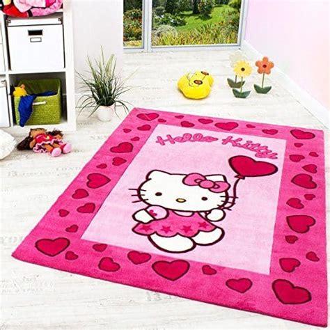 hello teppich hello teppich kinderzimmer teppich mit bord 252 re und