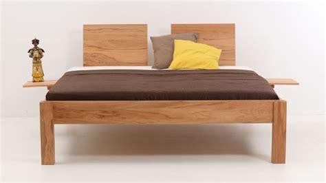 tatami bett erfahrung naturmatratzen futon matratzen handgefertigt betten