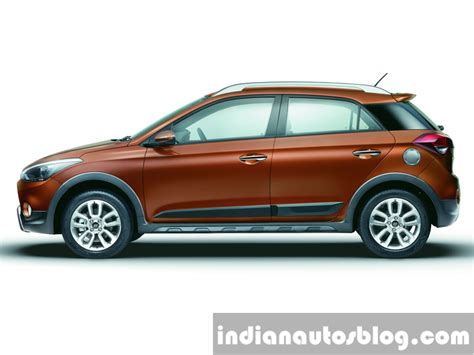 hyundai  active features  specifications