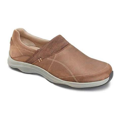 lightweight arch support shoes road runner sports