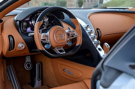 bugatti suv interior 100 bugatti suv interior bentley bentayga review