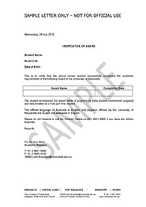 Sample Application Letter For Customer Service Position
