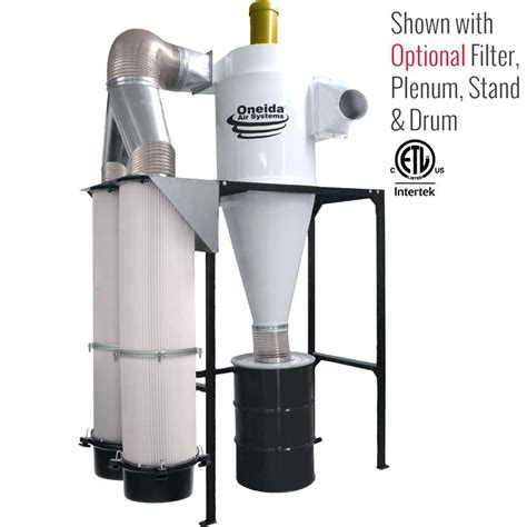 woodworking dust collection systems woodworking projects