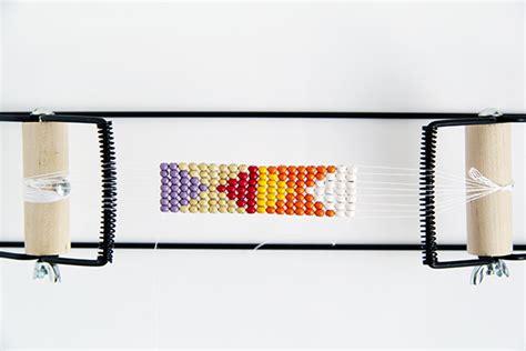 how to bead loom bead loom tutorials 5 1 2015 guide to beadwork