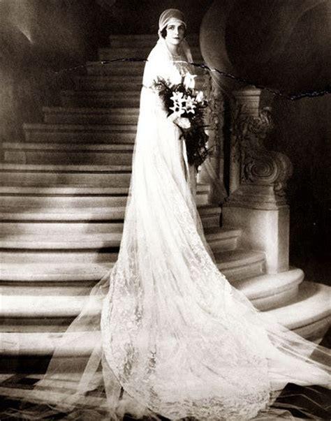 Hochzeit 20er by Be A 1920 S Gatsby Glamourdaze