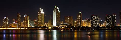 Mba Programs San Diego by The Best San Diego Marketing Mba Programs Metromba