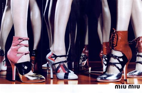 10 Coolest Miu Miu Shoes by Top 10 Most Expensive Shoe Brands From Gucci To Louis
