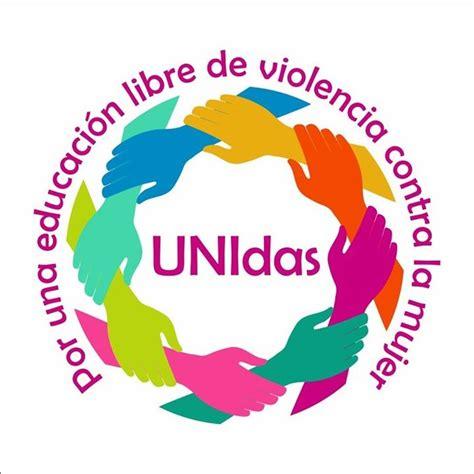 gloobal el di logo en educaci n una reflexi n y una post nace unidas grupo feminista que lucha contra el