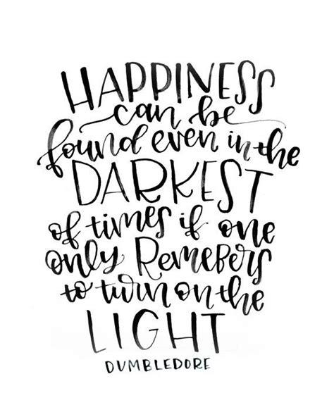 printable dumbledore quotes instant download printable dumbledore quote printable