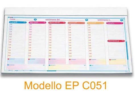 planning da tavolo personalizzati planning da tavolo personalizzati 2016 eurografic