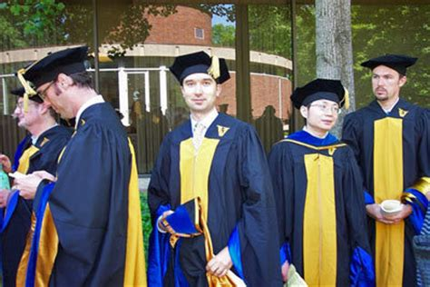 Vanderbilt Mba Ranking 2013 by Graduate Department Of Mathematics Vanderbilt