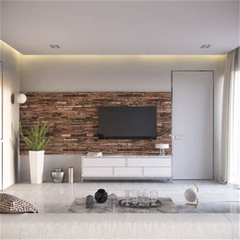 artis wall reclaimed wood accent panels upscout gifts textured rustic d 233 cor teak wood wall art from teaknco on etsy