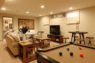 Colors That Make Rooms Look Bigger how to dress up basement windows wasatch shutter