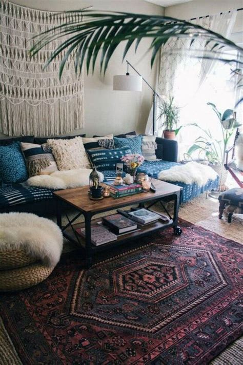 bohemian house design 10 best house designs let s apply smart decorating ideas right now roohome