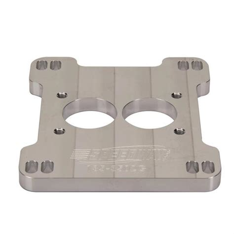 imca crate motor imca spec rochester 2g carb adaptor for crate engines