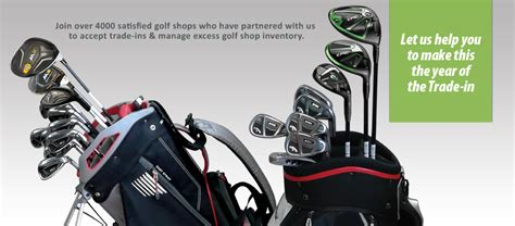 swing em again swing em again golf sell us your used golf clubs